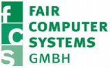 FCS Fair Computer Systems GmbH